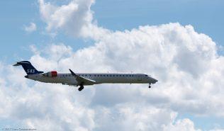 ScandinavianAirlines_CRJ9_EI-FPH_ZRH170513