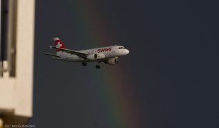 Swiss_A319_HB-IPX_ZRH170513