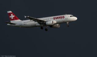 Swiss_A320_HB-IJF_ZRH170513