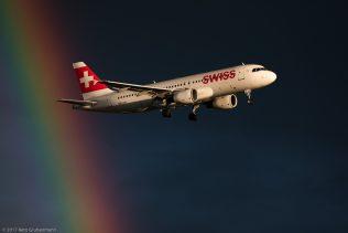 Swiss_A320_HB-IJH_ZRH170513