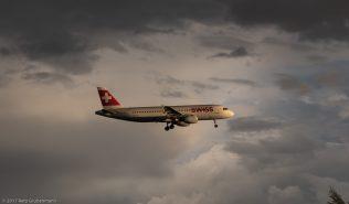 Swiss_A320_HB-IJQ_ZRH170513