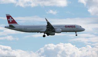 Swiss_A321_HB-ION_ZRH170513