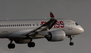 Swiss_BCS1_HB-JBE_ZRH170513