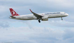 TurkishAirlines_A321_TC-JSG_ZRH170513