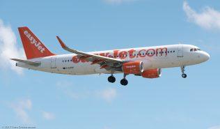easyJet_A320_G-EZOH_ZRH170513