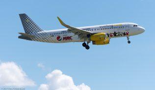 vueling_A320_EC-MEQ_ZRH170513
