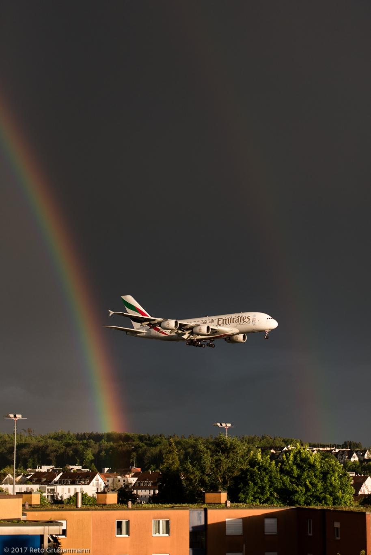 Emirates_A388_A6-EEV_ZRH170513