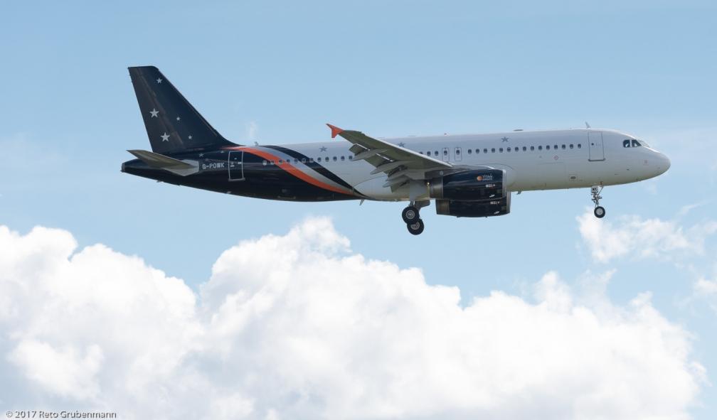 TitanAirways_A320_G-POWK_ZRH170513