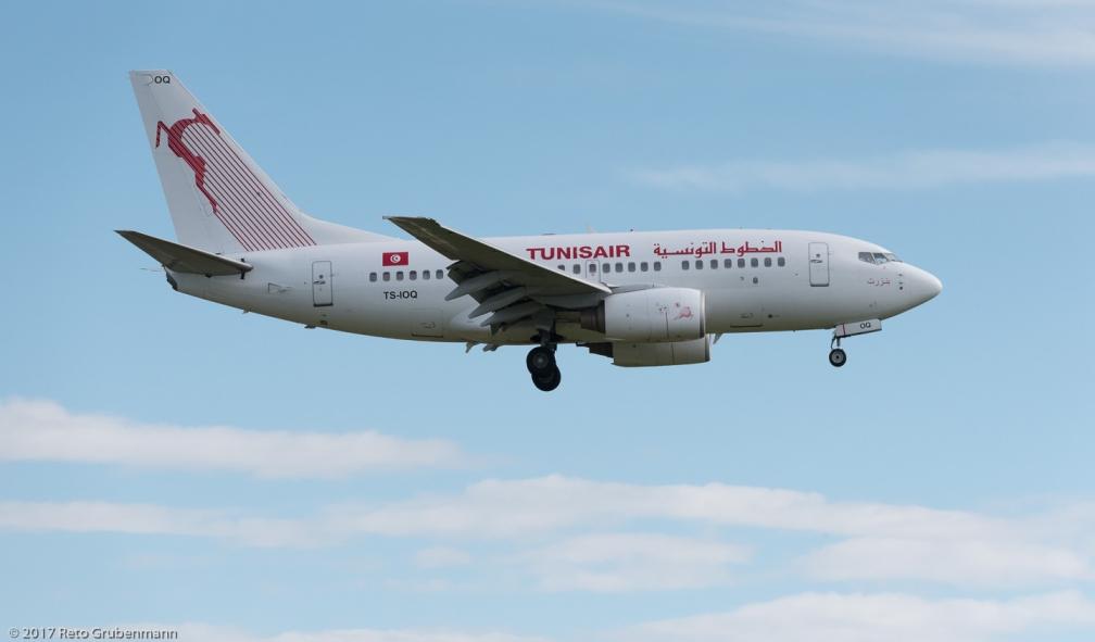 Tunisair_B736_TS-IOQ_ZRH170513