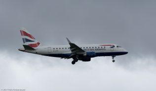 BritishAirways_E170_G-LCYI_ZRH170519