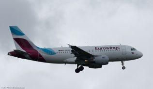 Eurowings_A319_D-ABGJ_ZRH170519