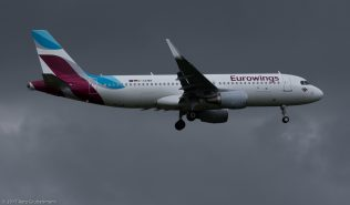 Eurowings_A320_D-AEWN_ZRH170519