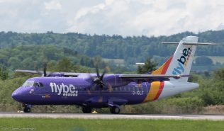 BlueIslands_AT45_G-ISLF_ZRH170520