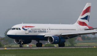 BritishAirways_A319_G-EUPS_ZRH170520