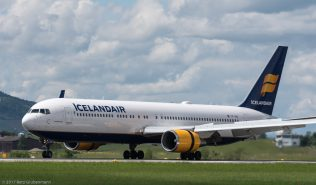 Icelandair_B763_TF-ISN_ZRH170520