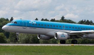 KLM_E190_PH-EZV_ZRH170520