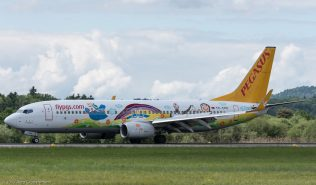 PegasusAirlines_B738_TC-CPN_ZRH170520
