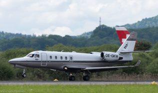 TyroleanAirAmbulance_ASTR_OE-GKW_ZRH170520
