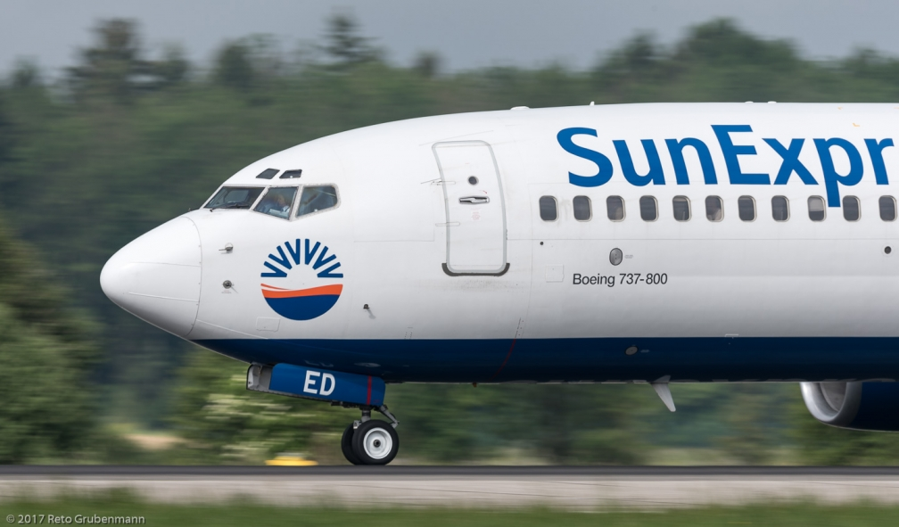 SunExpress_B738_TC-SED_ZRH170520