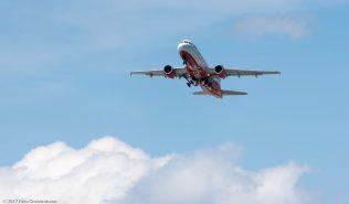 AirBerlin_A320_D-ABNV_ZRH170521