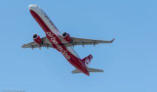 AirBerlin_A321_HB-JOV_ZRH170521