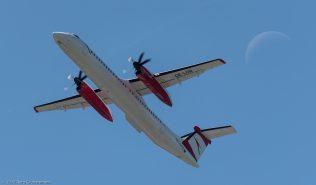 AustrianAirlines_DH8D_OE-LGN_ZRH170521