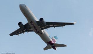 Eurowings_A320_D-AEWO_ZRH170521