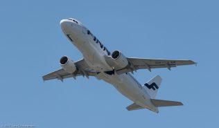 Finnair_A320_OH-LXK_ZRH170521