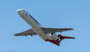 HelveticAirways_F100_HB-JVC_ZRH170521