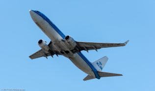 KLM_B738_PH-BXG_ZRH170521