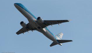 KLM_E190_PH-EXE_ZRH170521