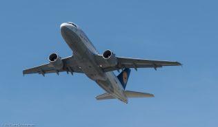 Lufthansa_A319_D-AIBJ_ZRH170521