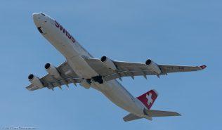 Swiss_A343_HB-JMI_ZRH170521