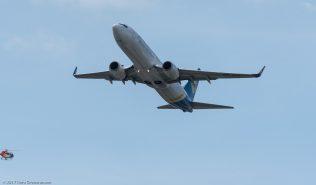 UkraineInternationalAirlines_B738_UR-PSS_ZRH170521