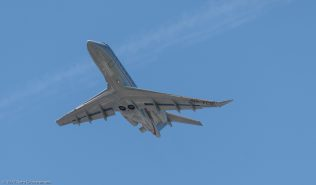VistaJet_CL35_9H-VCB_ZRH170521