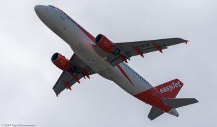 easyJet_A320_G-EZTB_ZRH170521