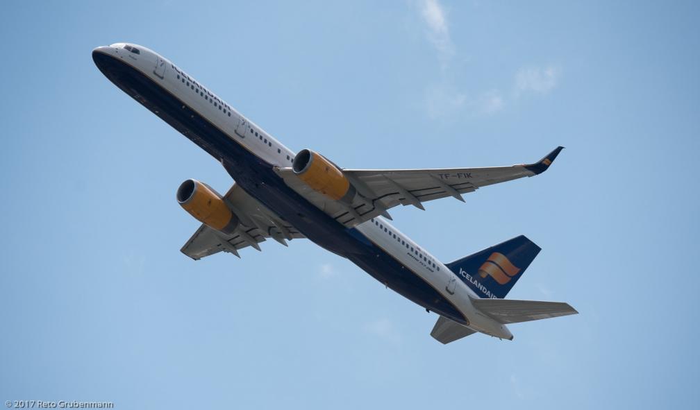 Icelandair_B752_TF-FIK_ZRH170521