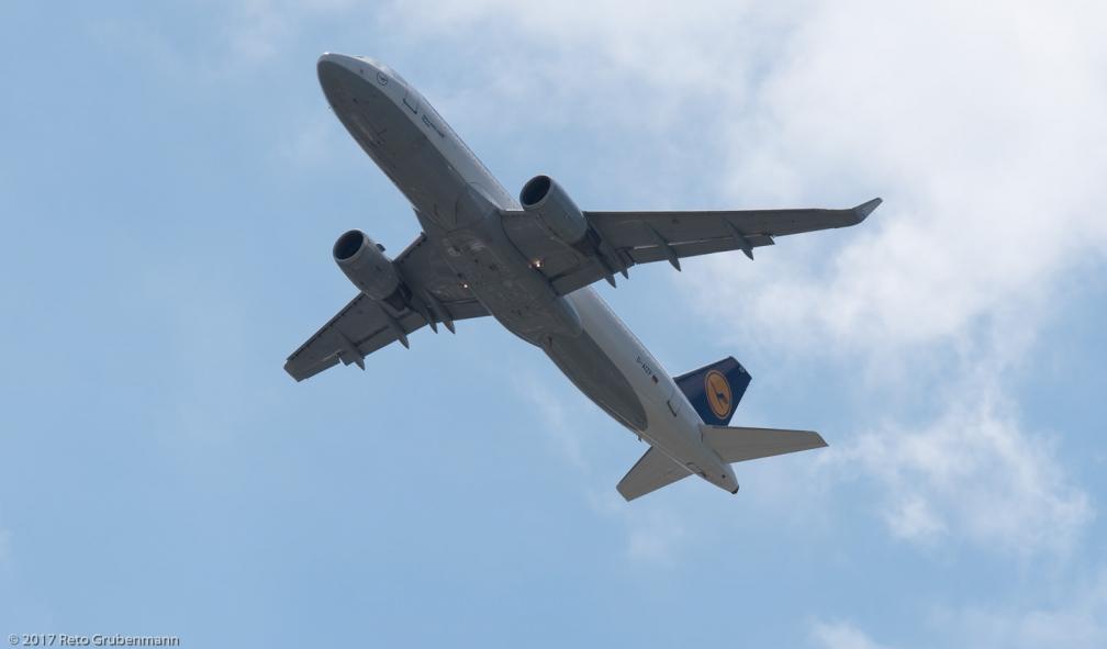 Lufthansa_A320_D-AIZP_ZRH170521