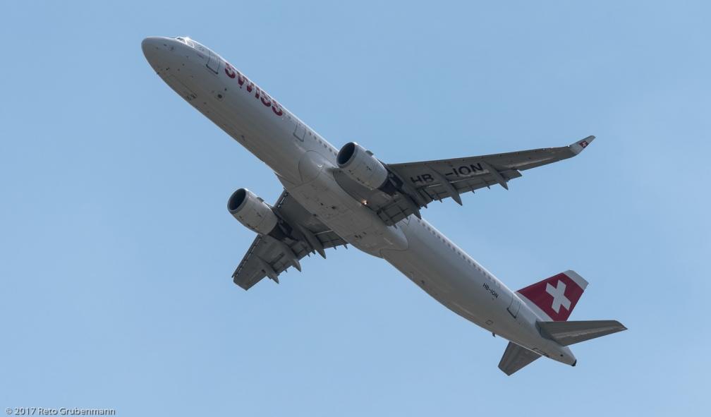 Swiss_A321_HB-ION_ZRH170521