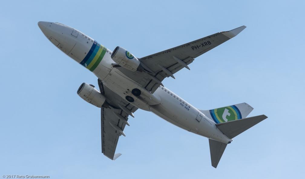 Transavia_B737_PH-XRB_ZRH170521