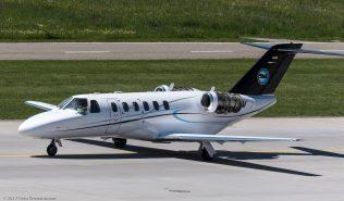 SpeedwingsExecutiveJet_C25A_OE-FXM_ZRH170522_01