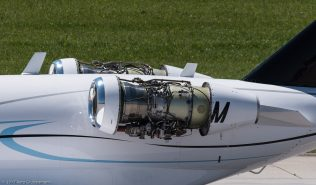 SpeedwingsExecutiveJet_C25A_OE-FXM_ZRH170522_02
