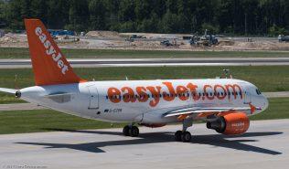 easyJet_A319_G-EZDB_ZRH170522