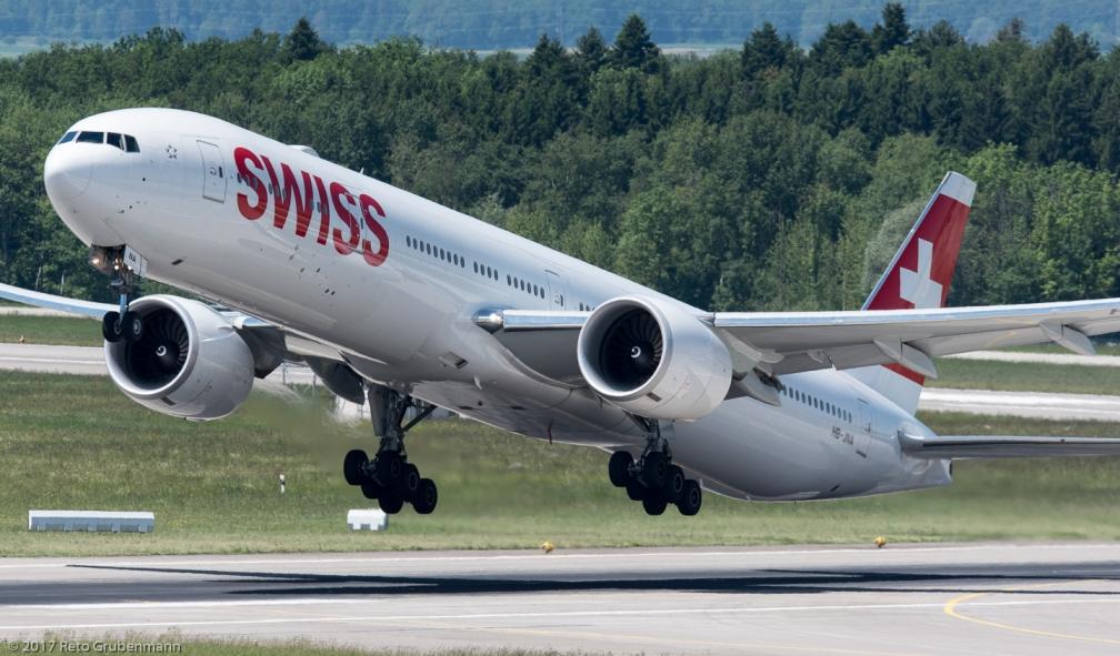 Swiss_B77W_HB-JNA_ZRH170522