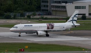 AegeanAirlines_A320_SX-DVU_ZRH170524