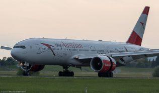AustrianAirlines_B772_OE-LPD_ZRH170524_01