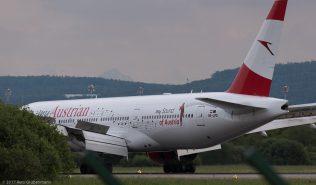 AustrianAirlines_B772_OE-LPD_ZRH170524_02