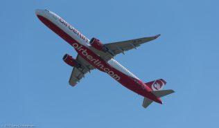 AirBerlin_A321_HB-JOV_ZRH170526