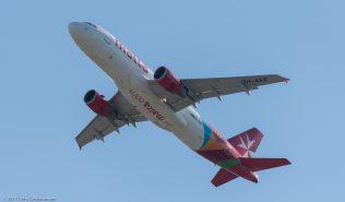 AirMalta_A320_9H-AEK_ZRH170526