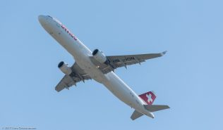 Swiss_A321_HB-ION_ZRH170526